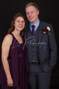Sarah & Pete IMG_8746