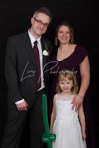 Sarah & Pete IMG_8635