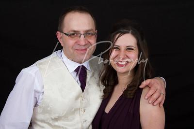 Sarah & Pete IMG_8754