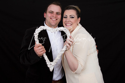 Sarah & Pete IMG_8733
