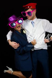 Sarah & Richard IMG_3411