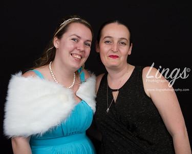 Sarah & Richard IMG_3456