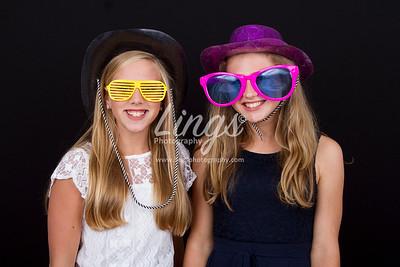 Siobhan & Sam - IMG_4061