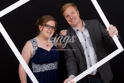 Siobhan & Sam - IMG_4107