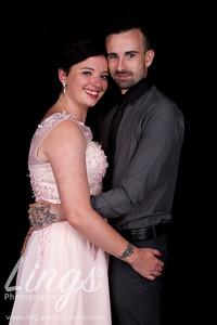 Sonia & Adam - IMG_9885