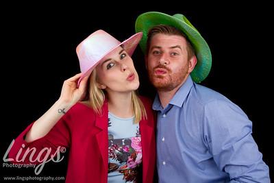 Sonia & Adam - IMG_9922