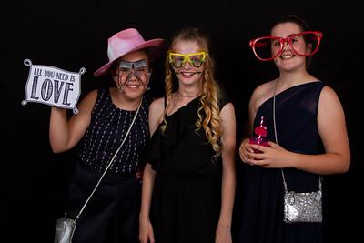 Southwold School Leavers Party 2018-7464