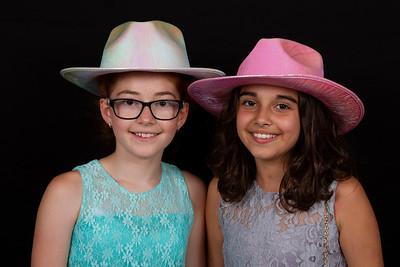 Southwold School Leavers Party 2018-7482