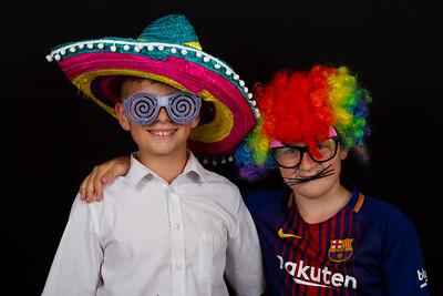 Southwold School Leavers Party 2018-7476