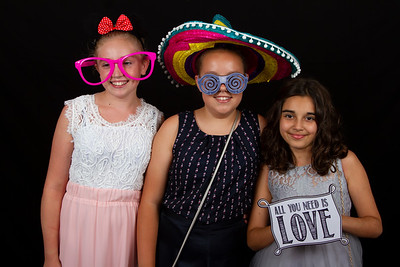 Southwold School Leavers Party 2018-7467