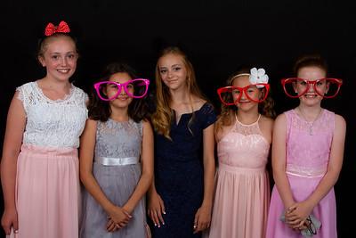 Southwold School Leavers Party 2018-7473