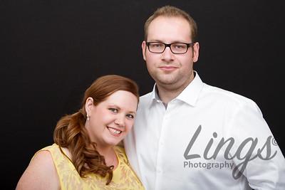 Toni & Darren IMG_8302