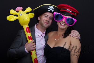 Toni & Darren IMG_8367