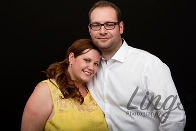 Toni & Darren IMG_8304