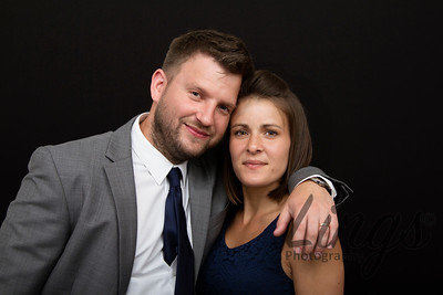 Toni & Darren IMG_8390