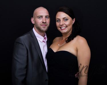 Toni & Darren IMG_8368