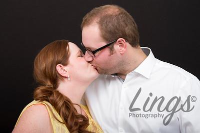 Toni & Darren IMG_8303