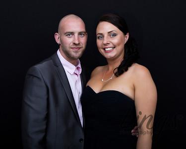 Toni & Darren IMG_8369