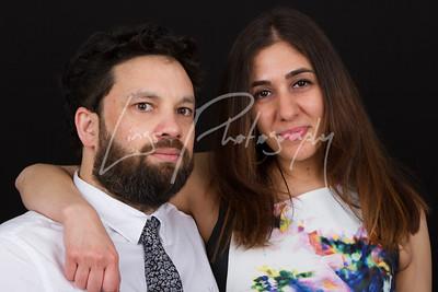 Tony & Gerladine IMG_0382
