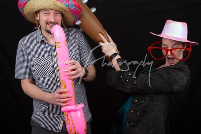 Tony & Gerladine IMG_0417