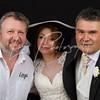 Tony & Gerladine IMG_0528