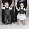 Winnipeg Family Photographers