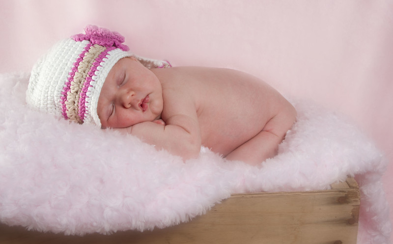 Winnipeg Newborn Photography, Winnipeg Baby Photographers