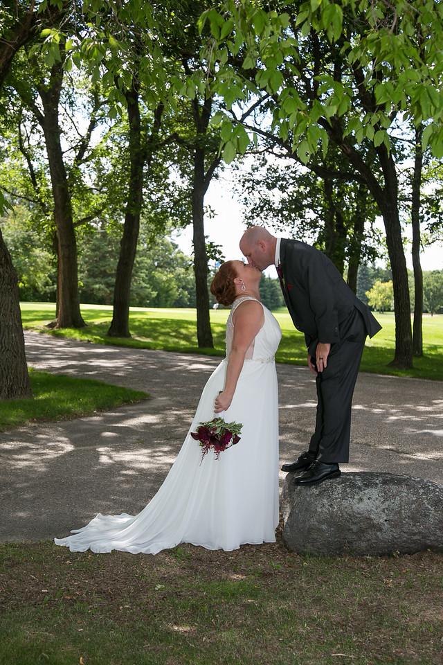 m j wedding 7 16 CM  couple- (13)
