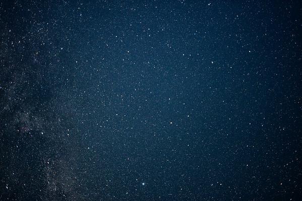 Even More Stars