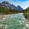 Suffleur River