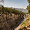 Suffleur Gorge