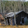 A fixer-upper.  The following 3 photos are me playing with some special effects.