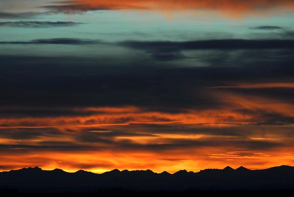 Twilight Splendor Oct 22 13