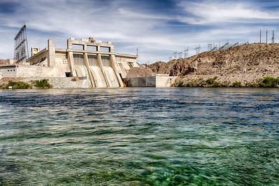 R_Davis_Dam_24Mar2014-118_HDR-Edit