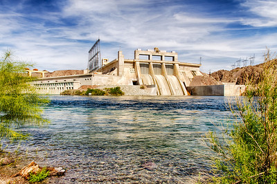 R_Davis_Dam_24Mar2014-109_HDR-Edit