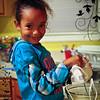 """Day 16 - """"Mommy's Little Helper"""""""