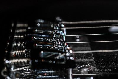 Stormy Long Photography_MacroGuitar_131130_4
