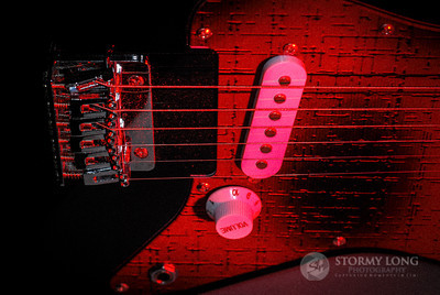 Stormy Long Photography_MacroGuitar_131130_9