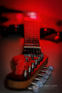 Stormy Long Photography_MacroGuitar_131130_2