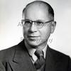 Harold Edwin Himwich about 1940