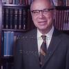 Harold E. Himwich 1969