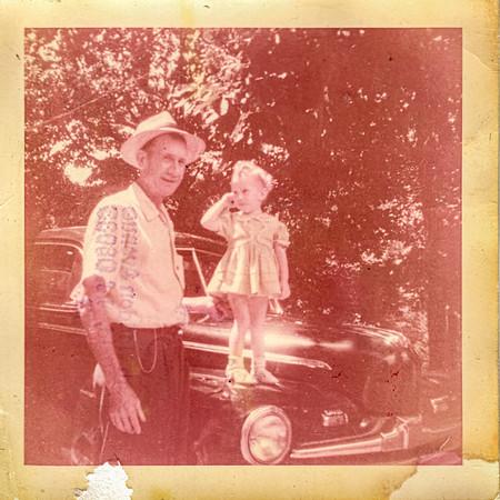 Grandpa+colorscan