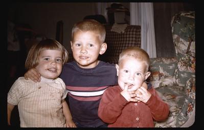 1957 - TJD