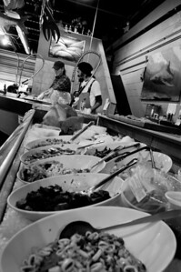 Penn Avenue Fish Company
