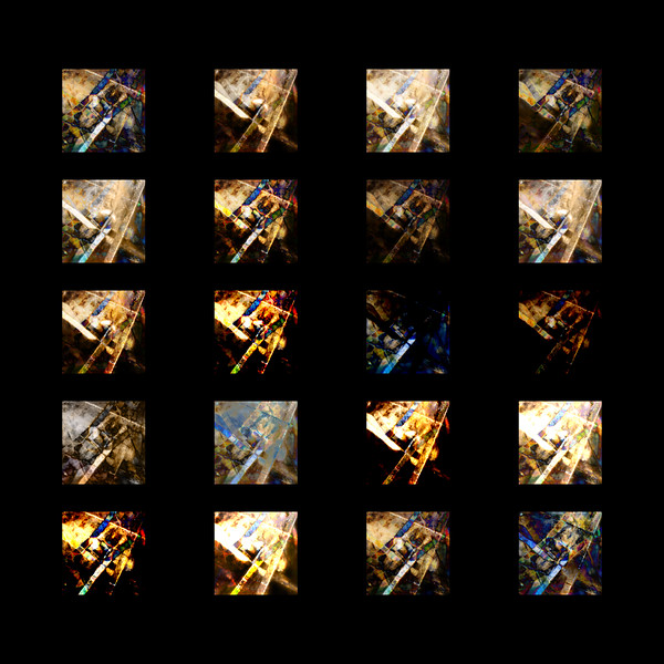 12inch_Square Tiles