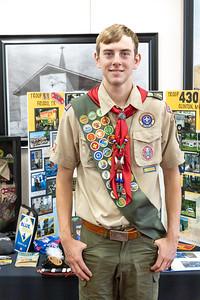 Eagle Scout Cerimony-4459