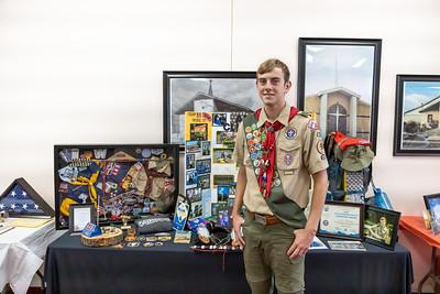 Eagle Scout Cerimony-4445