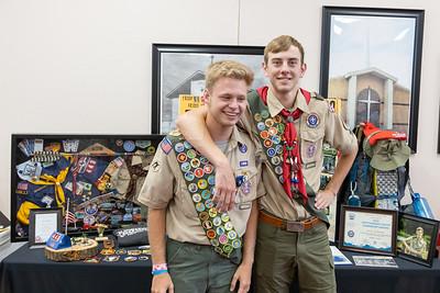 Eagle Scout Cerimony-4472