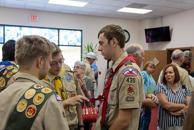 Eagle Scout Cerimony-4480