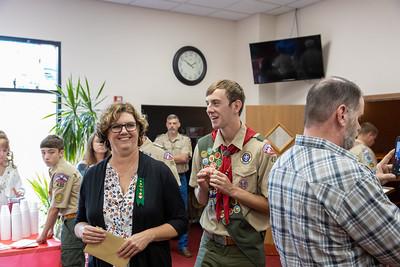 Eagle Scout Cerimony-4469